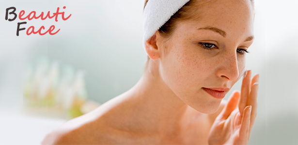 Как сузить поры на лице: полезные советы от косметологов