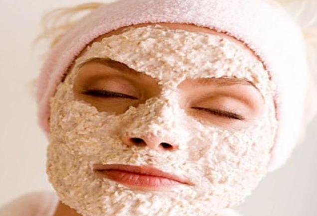 Лечение раздражений кожи: народные средства