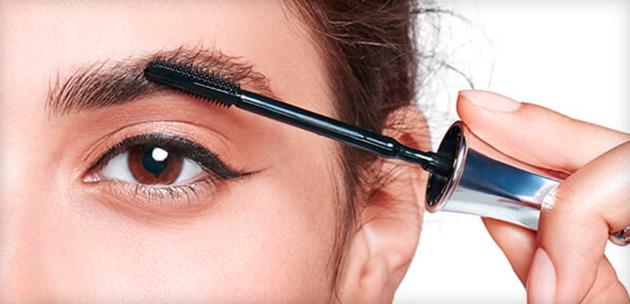Бьюти-советы русым: как выбрать карандаш для бровей?