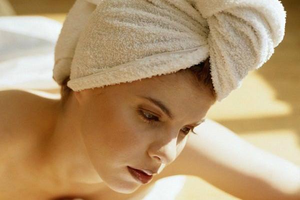 Перцовые маски для роста волос: 6 самых лучших и проверенных рецептов
