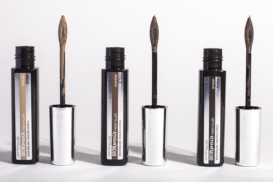 maybelline-brow-precise