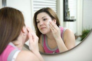 Что такое гипоаллергенная косметика