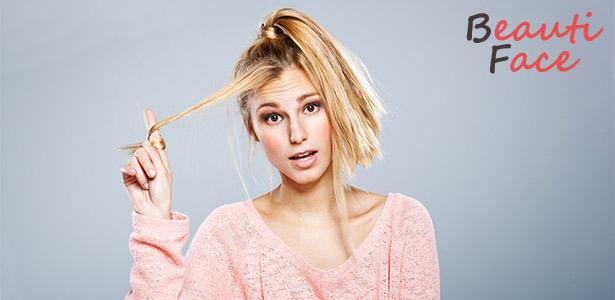 Что делать с редкими волосами: лечим, восстанавливаем и придаём объём!