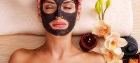 Эффективные маски из глины для лица: рецепты и применение в домашних условиях