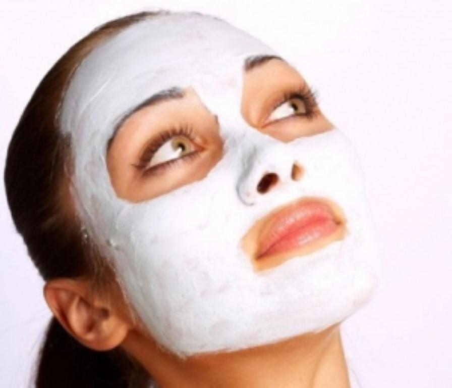 Раскрываем секреты Клеопатры: египетские маски для лица против образования морщин