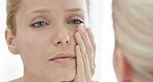 Кому необходима гипоаллергенная косметика