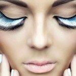 Технология наращивания ресниц (39 фото): руководство по преображению обрамления глаз