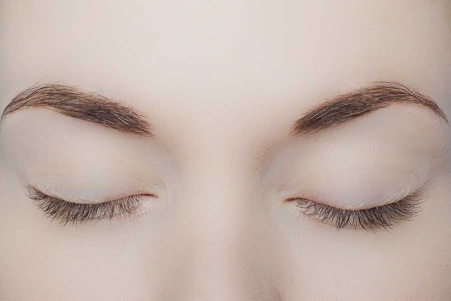couture brow 2 - 2-15