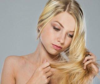 Как убрать желтизну с волос: лучшие методы избавиться от желтизны навсегда
