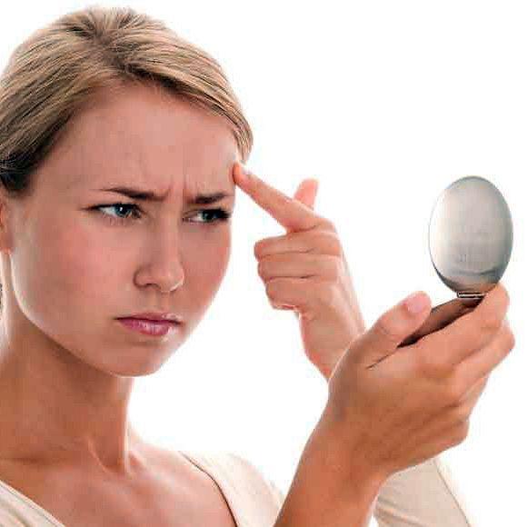 Гипоаллергенные туши для ресниц: особенности использования и правильный выбор