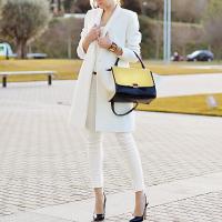 Как выглядеть дорого – одеваемся стильно без лишних трат