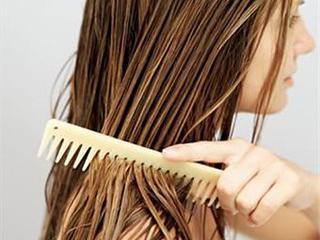 Как ухаживать за нарощенными волосами: делимся секретами роскошных волос
