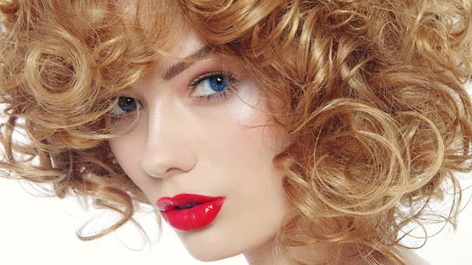 Ручной татуаж бровей (35 фото) – новое слово в долговременном макияже