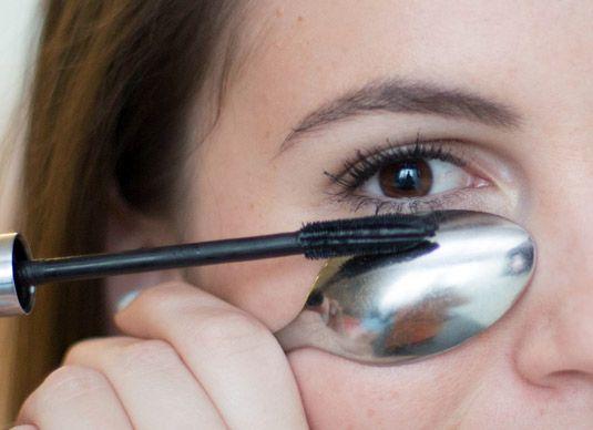 Как завить ресницы (38 фото): 6 способов — от щипцов до ватной палочки