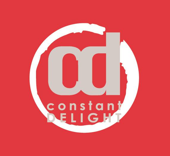 Constant Delight
