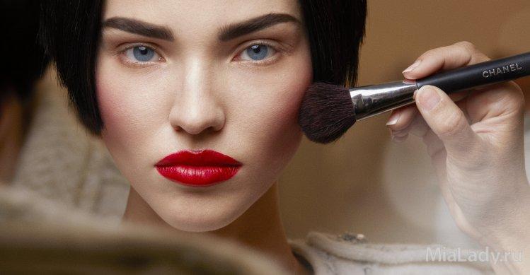 Модные брови 2016 года: как подчеркнуть и нарастить