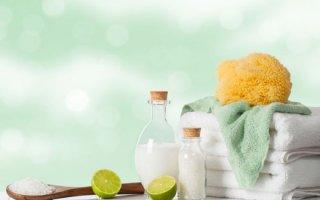 Эффективные домашние методы очистки лица от пигментных пятен