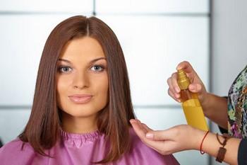 10 лучших рецептов для волос на основе масел