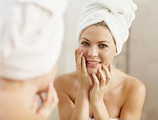 Методика устранения жировиков на лице
