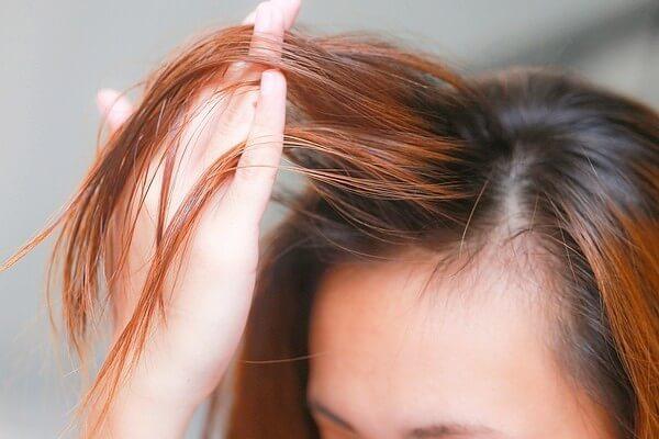 Маски для жирных волос: как добиться максимальной эффективности