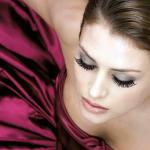 Завивка ресниц (36 фото): советы и рекомендации по созданию красивого образа