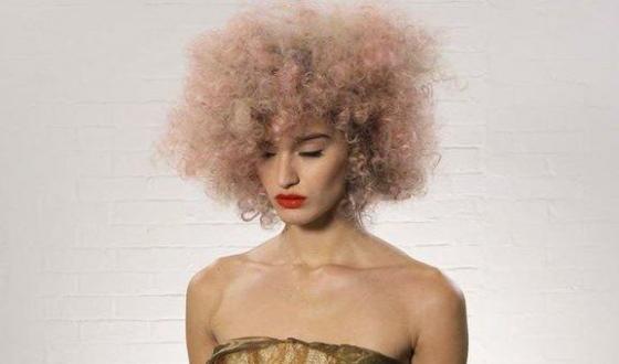 Перманентная завивка волос: суть, плюсы и минусы