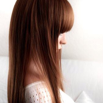 Как выровнять волосы без утюжка и фена с помощью 7 методов и секретов: легко, быстро и навсегда