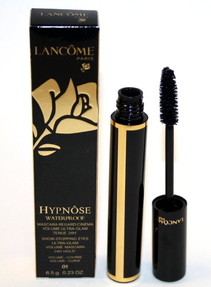 Lancome Hypnose Waterproof