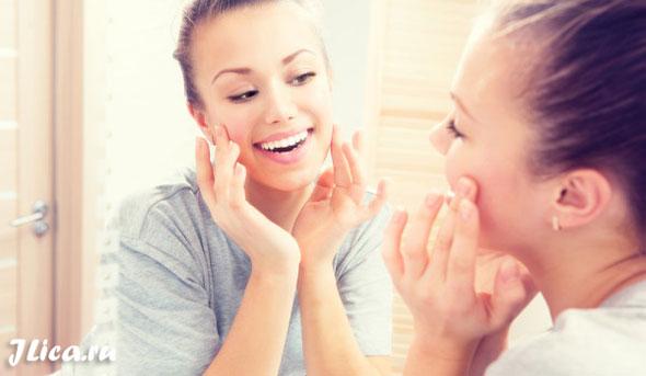 Рецепты домашних масок для лица с желатином