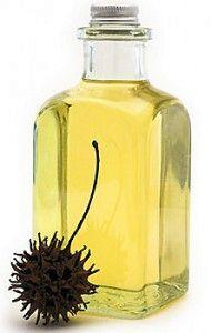 Как использовать репейное масло для ресниц: советы и рекомендации