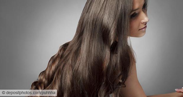 Хмель для волос: применение