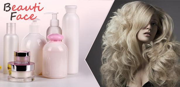 Как сделать домашние шампуни