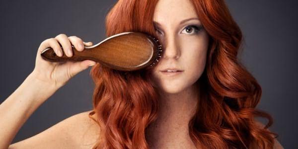 Когда требуется восстановление волос