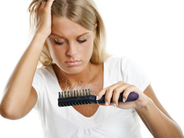 Помогает ли соль от выпадения волос, как ей правильно пользоваться