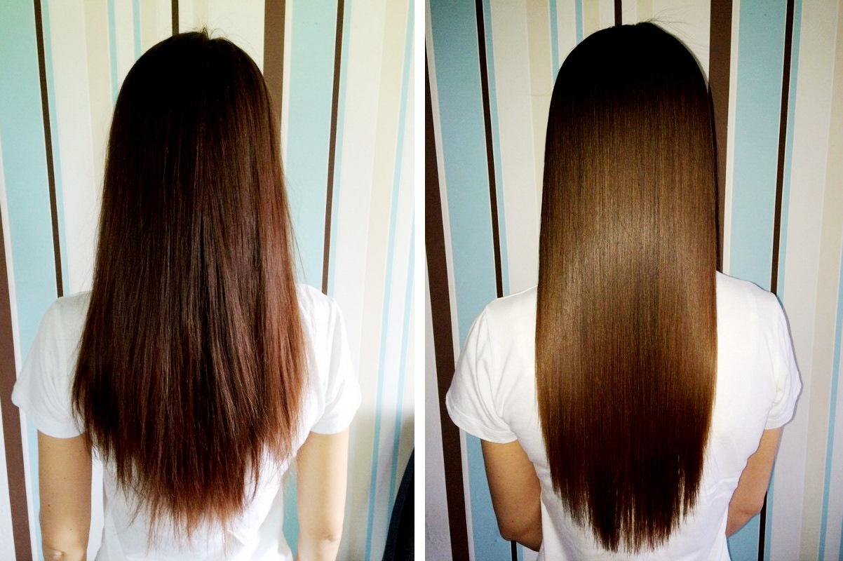Отзывы о применении перцовой настойки для роста волос