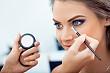 Какой макияж подходит тебе по форме глаз?