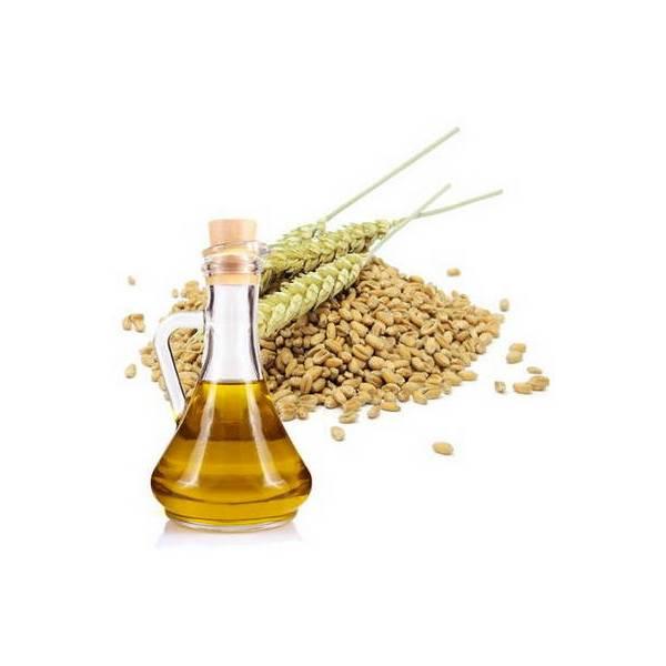 Рассмотрим, какое масло лучше для ресниц и бровей — касторовое или репейное?