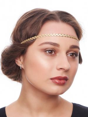 макияж в греческом стиле