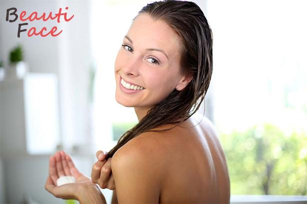 Натуральный уход за волосами — гарантия их здоровья в настоящем и будущем