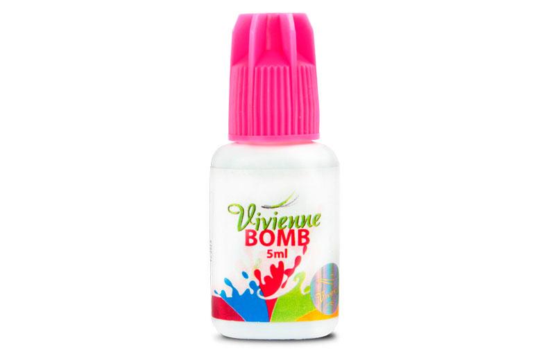 Vivienne Bomb