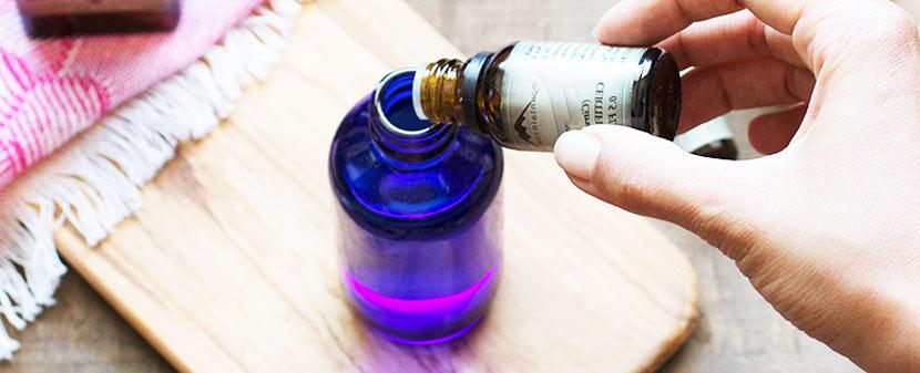 Аргановое масло от выпадения волос