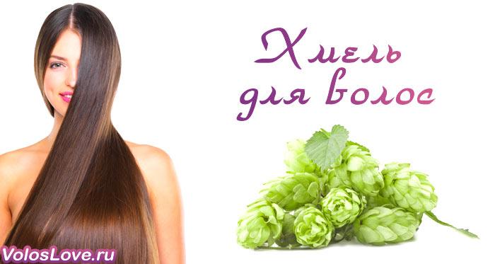 Хмель для волос отзывы рецепты польза