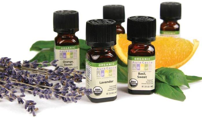 эфирные масла для волос применение и свойства