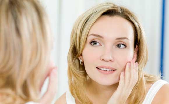 Увлажняющее масло для омоложения кожи лица в домашних условиях