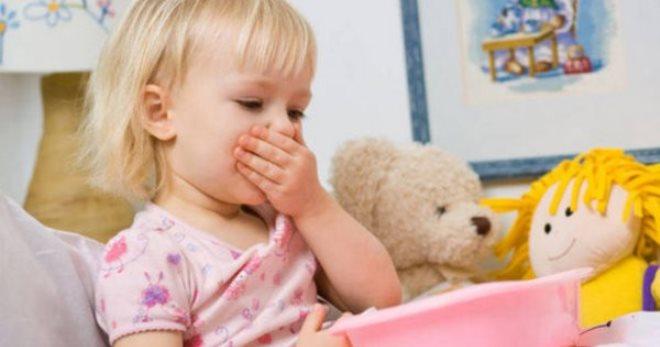 Что делать если ребенок рассек голову