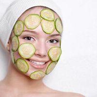Маски для увядающей кожи, или как омолодить лицо в домашних условиях