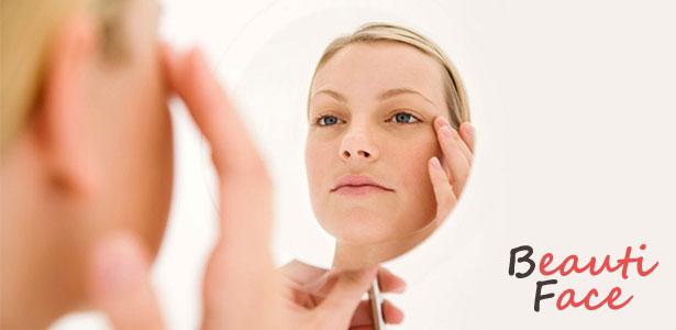 Почему появляются жировики на лице