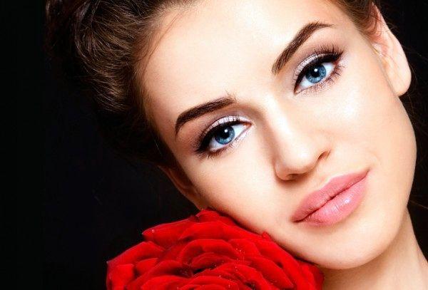 Уход за перманентным макияжем бровей (35 фото) во время и после заживления