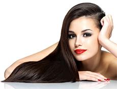 Домашнее лечение волос народными средствами от разных болезней