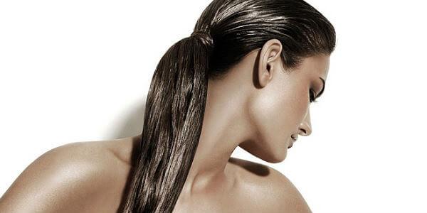 Средства для восстановления волос: рецепты народных средств